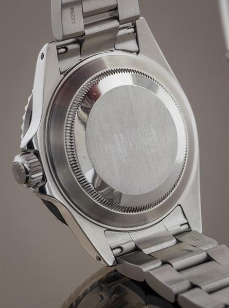 Rolex-16.jpg