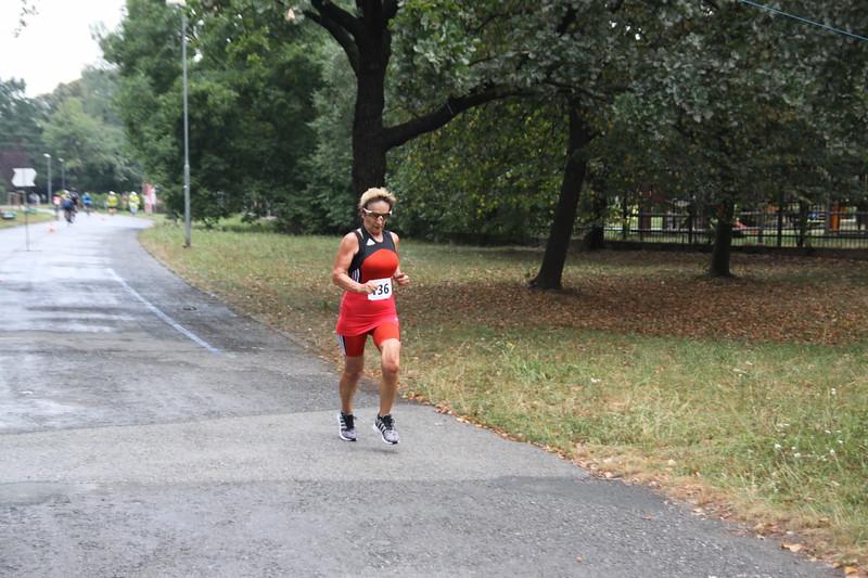 2 mile kosice 60 kolo 11.08.2018.2018-126.JPG