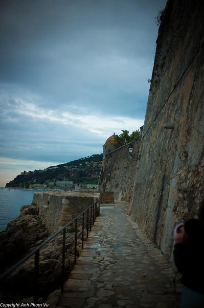 Uploaded - Cote d'Azur April 2012 551.JPG