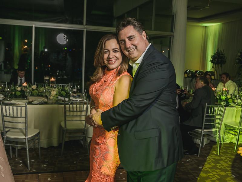 2017.12.28 - Mario & Lourdes's wedding (557).jpg