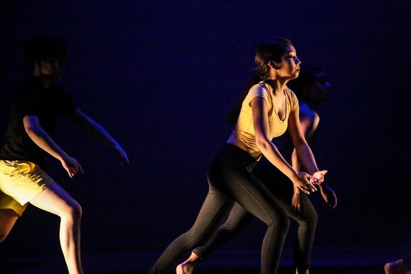 181129 Fall Dance Concert (464).jpg