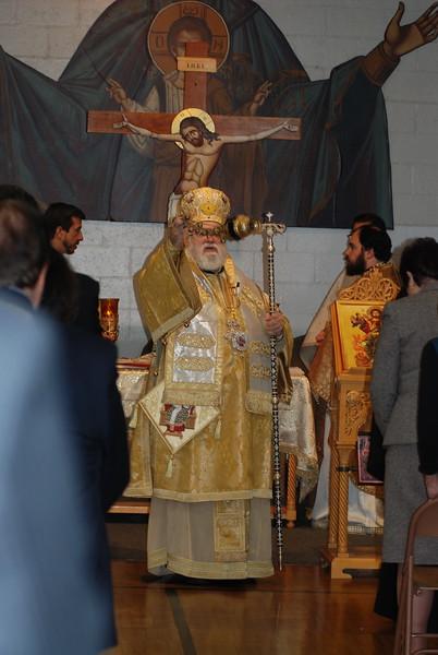 2012-11-04-Dome-Cross-Blessing-Sunday_251.JPG