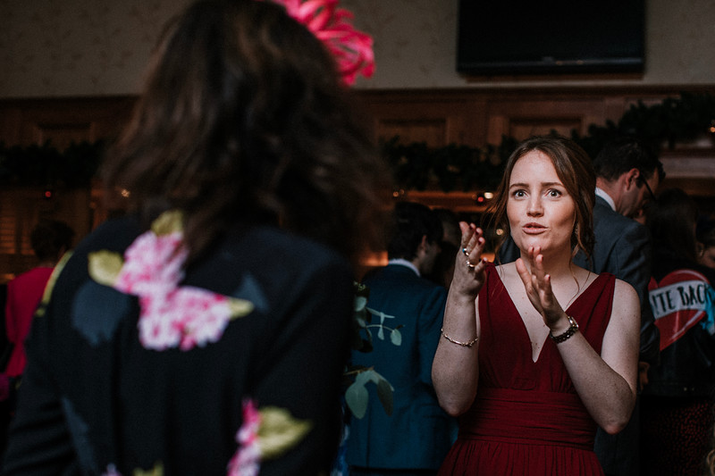 The Wedding of Cassie and Tom - 404.jpg