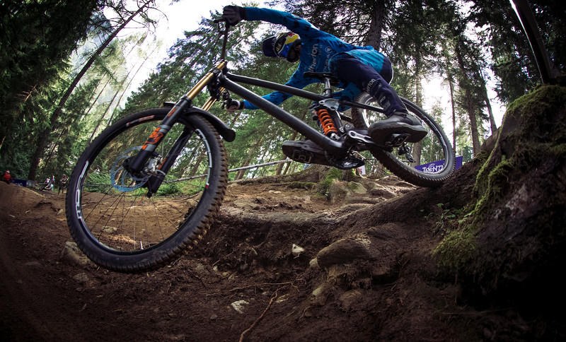 UCIVDS_ATHERTON_by ADL-9586.JPG