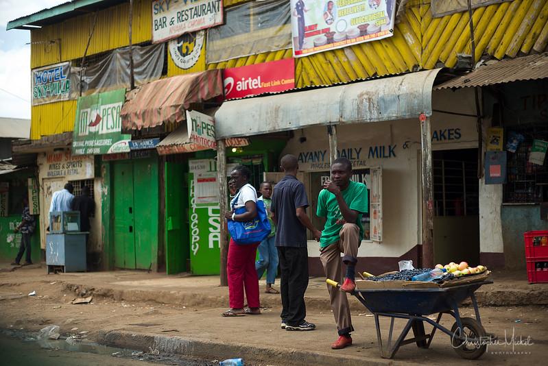 Sep012013_nairobi2_m9_3181.jpg