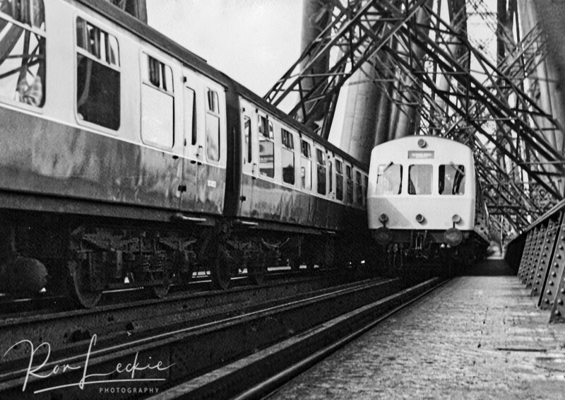 Forth Bridge_2_1968