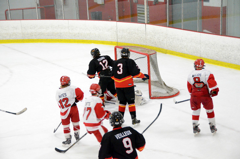 131005 Flames Hockey-061.JPG