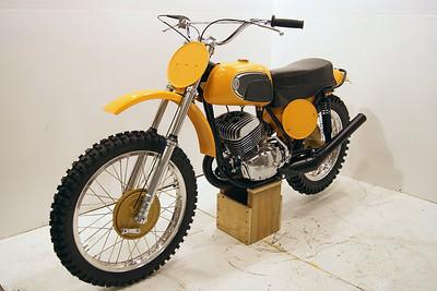 1972 CZ