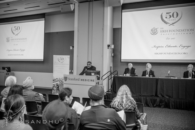 TSF-Conference-013.jpg