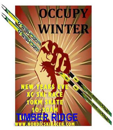 12-30-Occupy-Winter-XC-Ski-Race.jpg