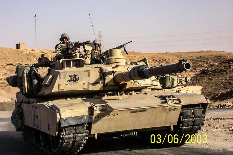 My tank-164.jpg