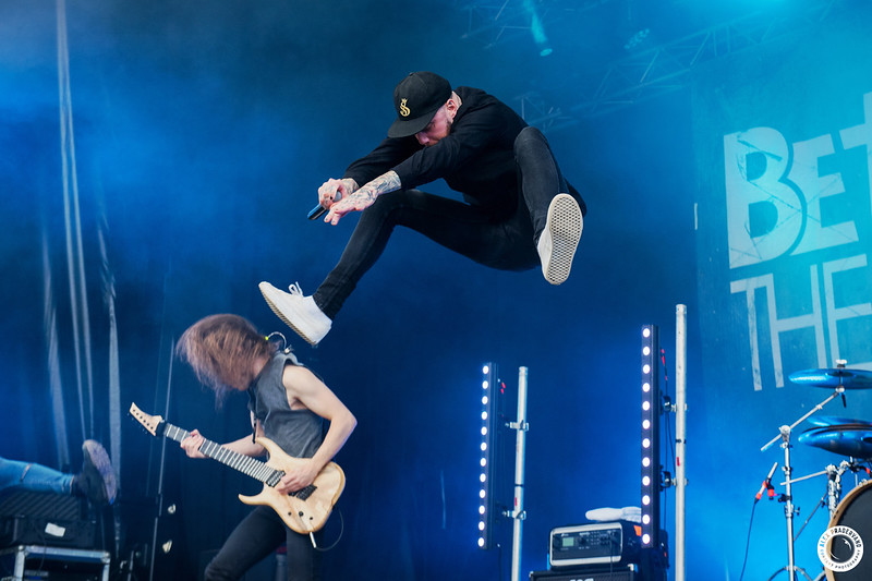 Betraying The Martyrs - Monthey 2017 07 (Photo By Alex Pradervand).jpg