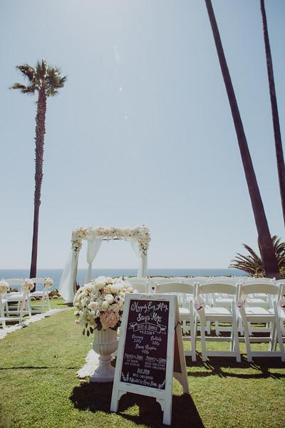 Bianca_Beau_Wedding-112.jpg