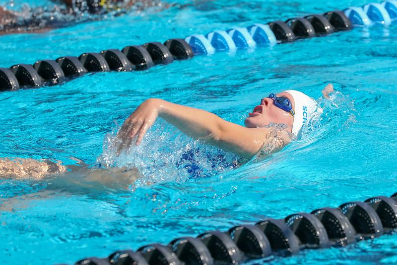 10.30.18 CSN Swim-Dive Districts-324.jpg