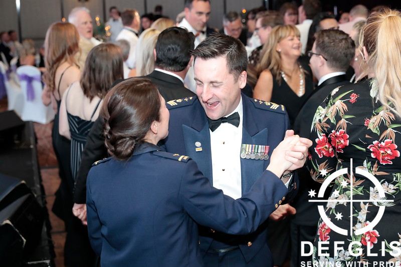 ann-marie calilhanna- military pride ball @ shangri-la hotel 2019_1104.JPG