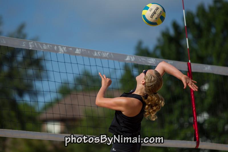 APV_Beach_Volleyball_2013_06-16_9224.jpg