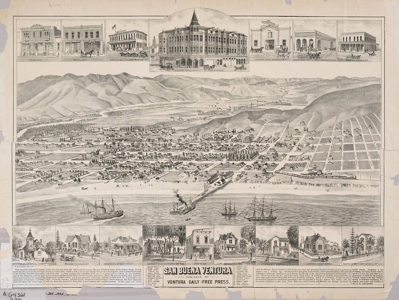 1890-SanBuenaVentura.jpg