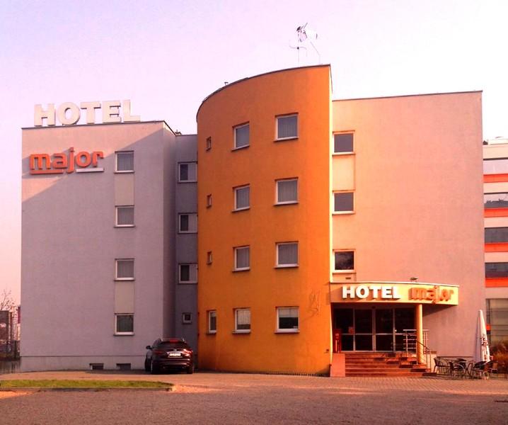 major-hotel-krakow1.jpg