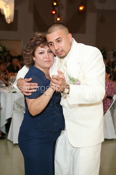 Veronica y Leonel0535.jpg