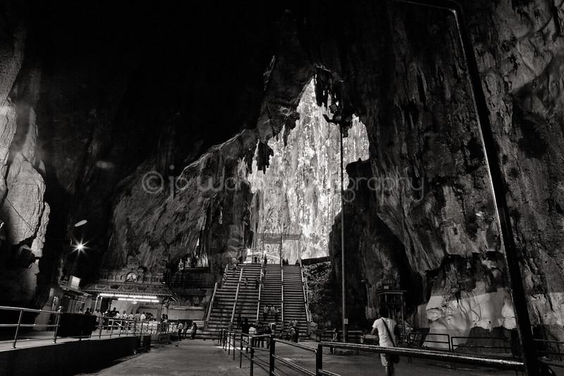 Batu Caves (14 of 49).jpg
