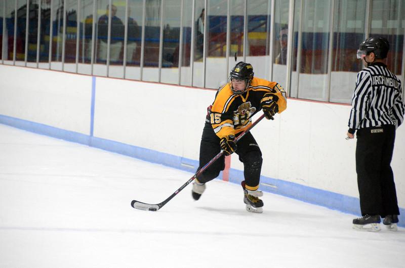 141005 Jr. Bruins vs. Springfield Rifles-143.JPG