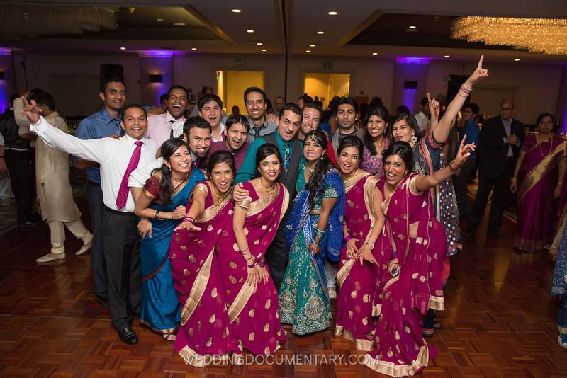 Sharanya_Munjal_Wedding-1515.jpg
