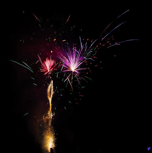 Faithbridge fireworks-9897.jpg