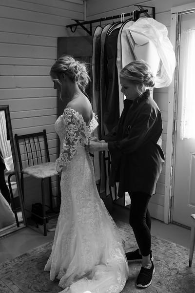 Blake Wedding-148.jpg