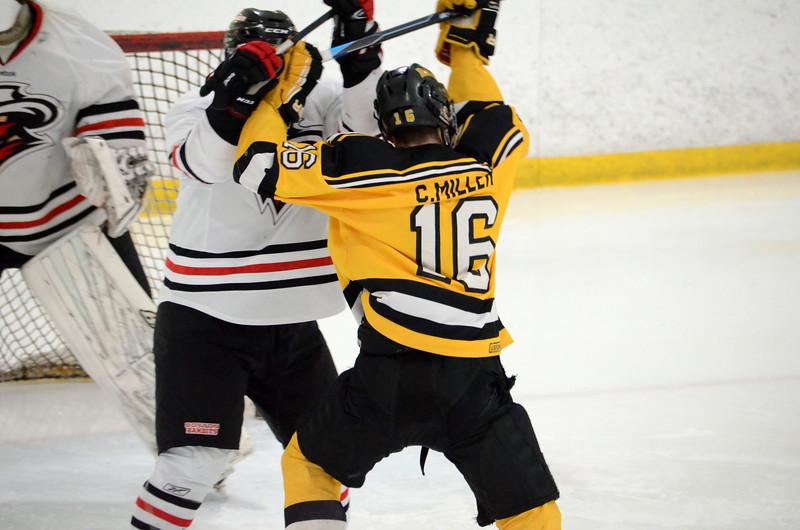 171202 Junior Bruins Hockey-163.JPG