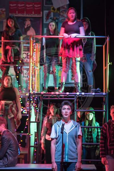 Rent_Dress_Rehearsal-24.jpg