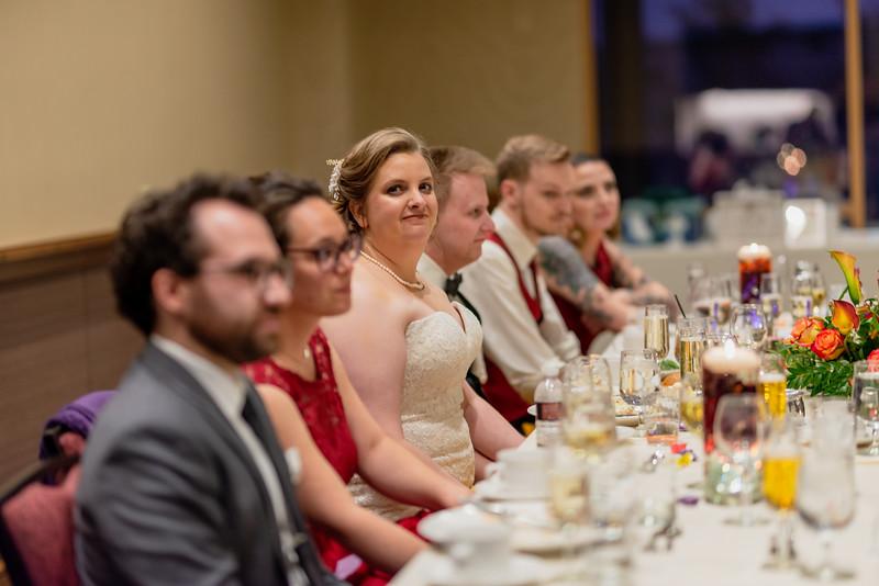 Sandia Hotel Casino New Mexico October Wedding Reception C&C-90.jpg