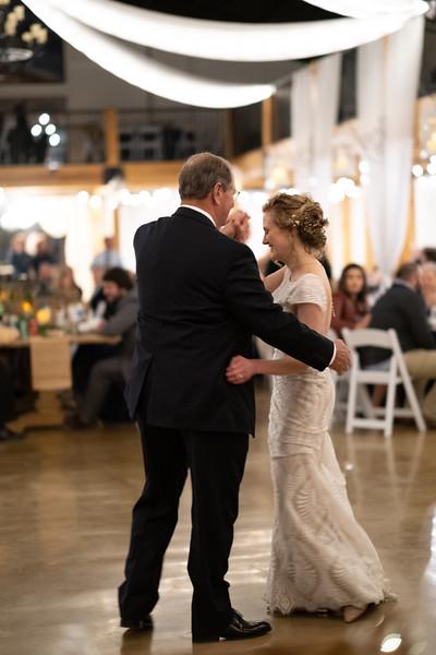Cox Wedding-471.jpg