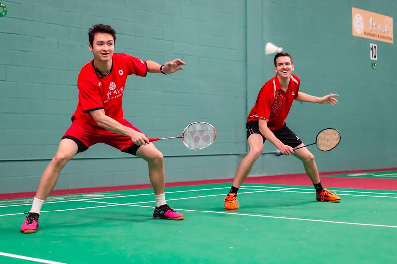 12.10.2019 - 557 - Mandarin Badminton Shoot.jpg