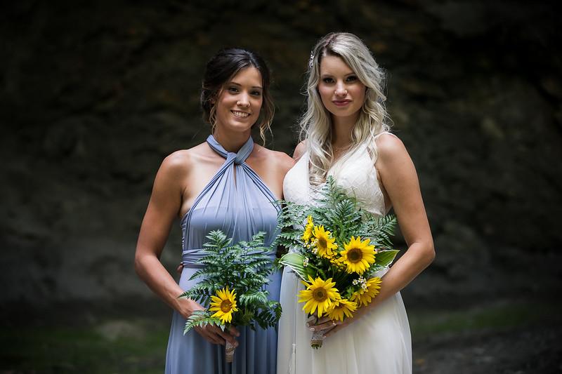 salmon-arm-wedding-photographer-2609.jpg
