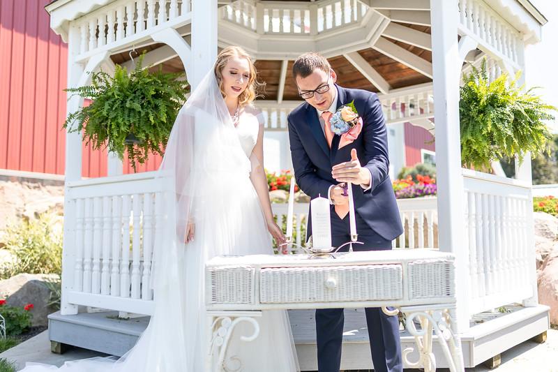 Morgan & Austin Wedding - 195.jpg