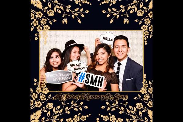 A Sweet Memory, Wedding in Fullerton, CA-547.mp4