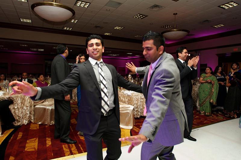 Rahim-Walima-2012-06-02192.jpg