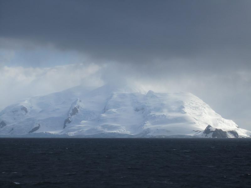 Antarctica 2012 043.jpg