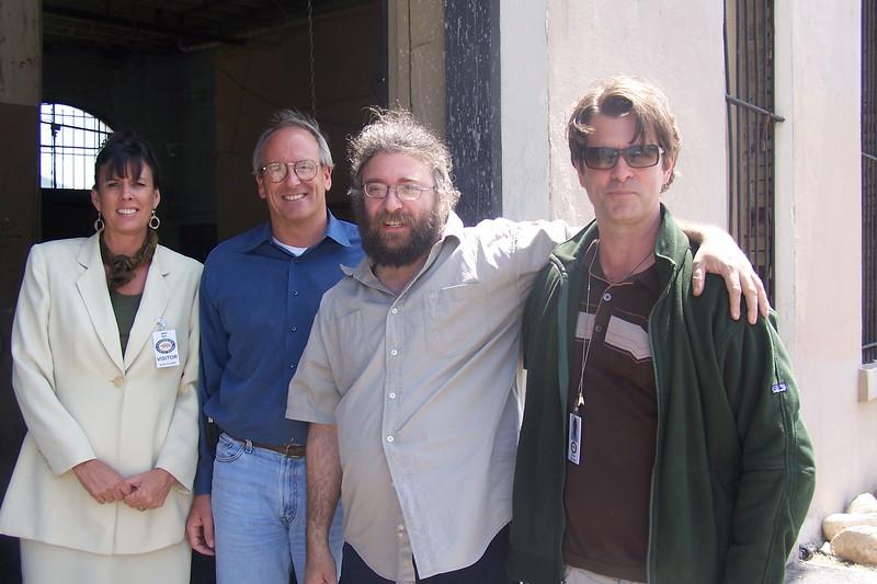2006-05-10-FriendsOfTheCornfield-02.jpg