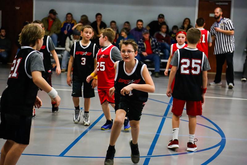 Upward Action Shots K-4th grade (1113).jpg
