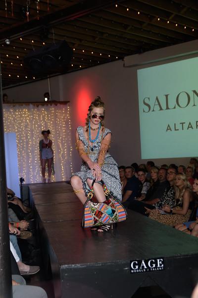 Knoxville Fashion Week 2019 Thursday-168.jpg