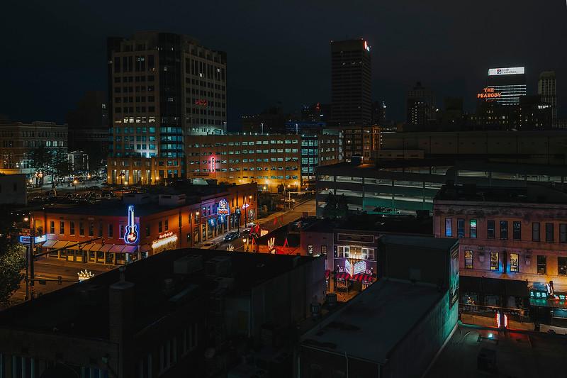 Memphis - Charles Nardi 15.jpg