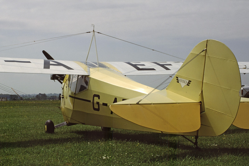 G-AEFT-AeroncaC3Collegian-Private-EGBP-2002-05-11-LG-24-KBVPCollection.jpg