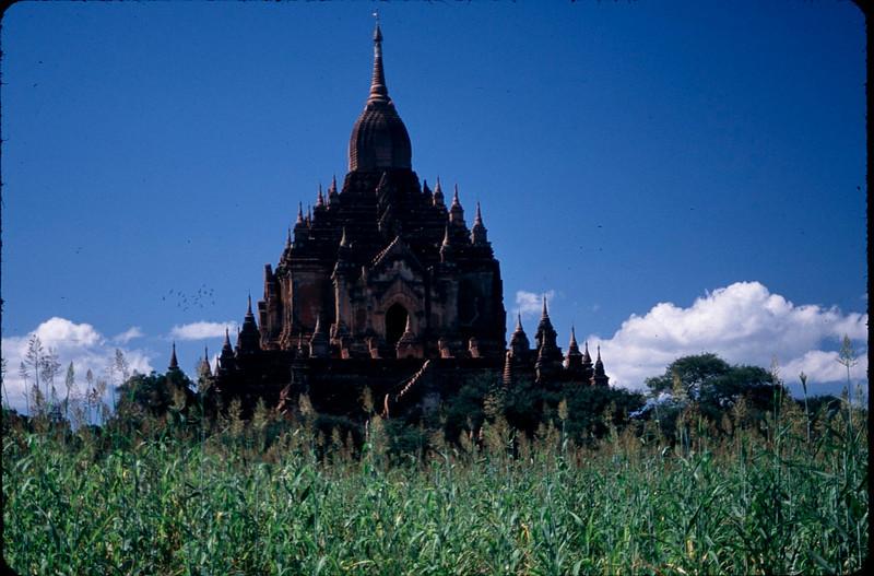 Myanmar1_041.jpg