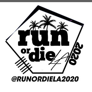 Los Angeles Marathon 2020