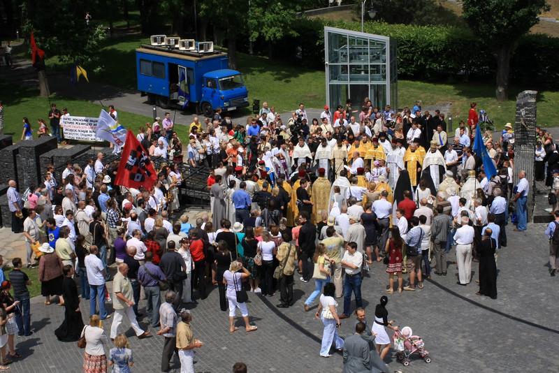 Ukraine 060.JPG