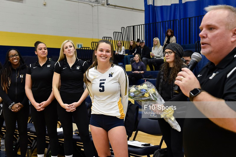 02.16.2020 - 8545 - WVB Humber Hawks vs St Clair Saints.jpg