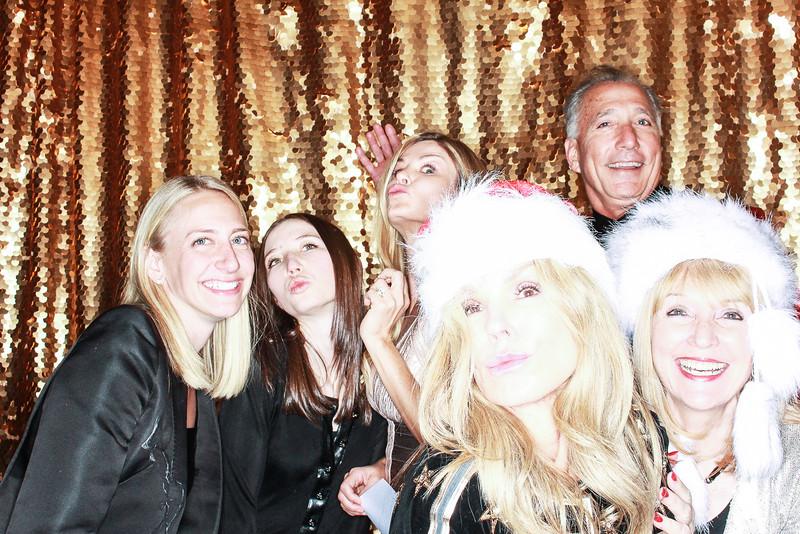 The Goodman Holiday Party 2015-Photo Booth Rental-SocialLightPhoto.com-196.jpg