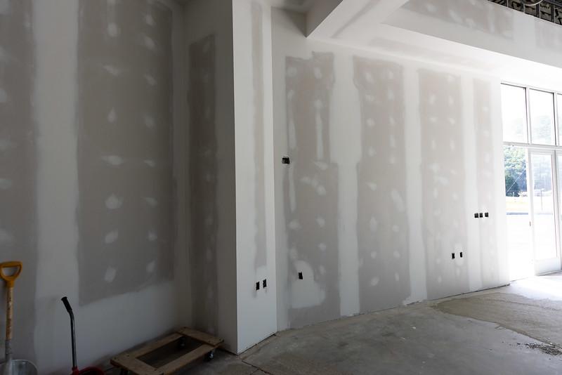 construction-09-18-2020-144.jpg