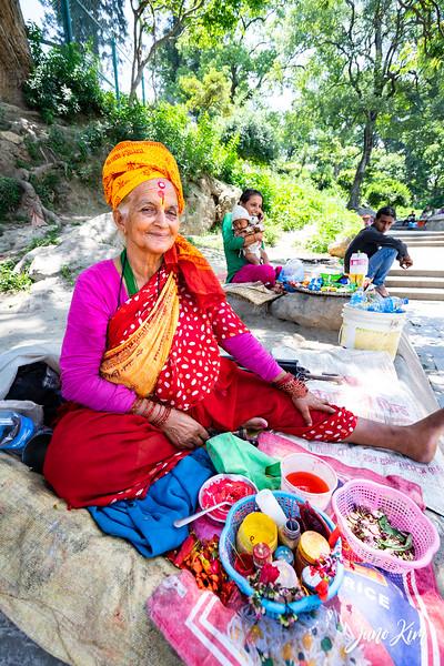 Kathmandu__DSC4562-Juno Kim.jpg